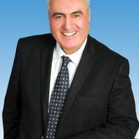 Dr. M. Naci ÇUHACI