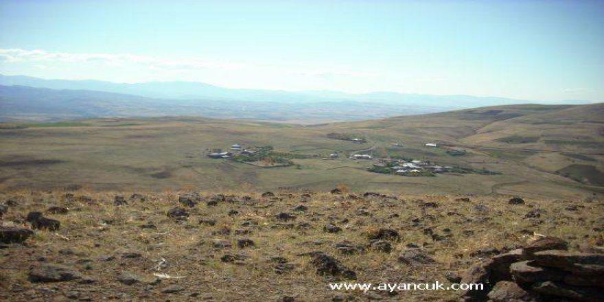 Karakoçan Gözerek Köyü Resimleri