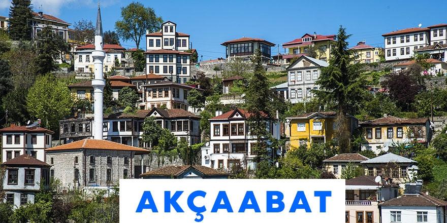 Trabzon Köyleri Resimleri Sitemize Eklendi 1