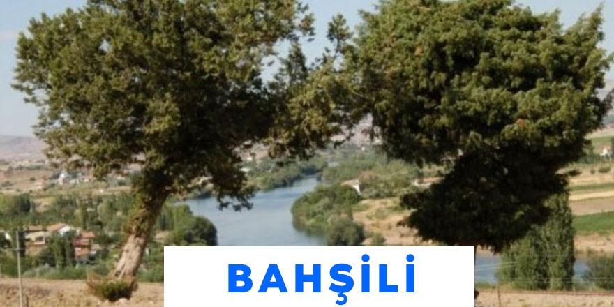 Kırıkkale Köyleri Resimleri Sitemize Eklendi 1