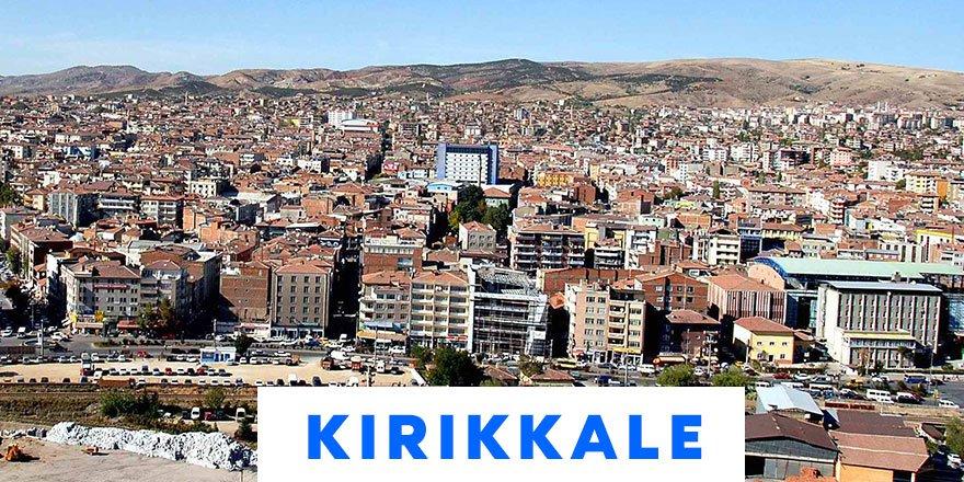 Kırıkkale Köyleri Resimleri Sitemize Eklendi