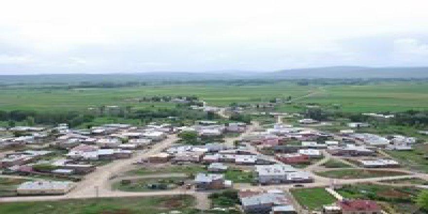 Aydıntepe Aşağıkırzı Köyü Resimleri