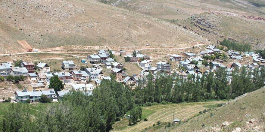 Aydıntepe Çatıksu Köyü Resimleri