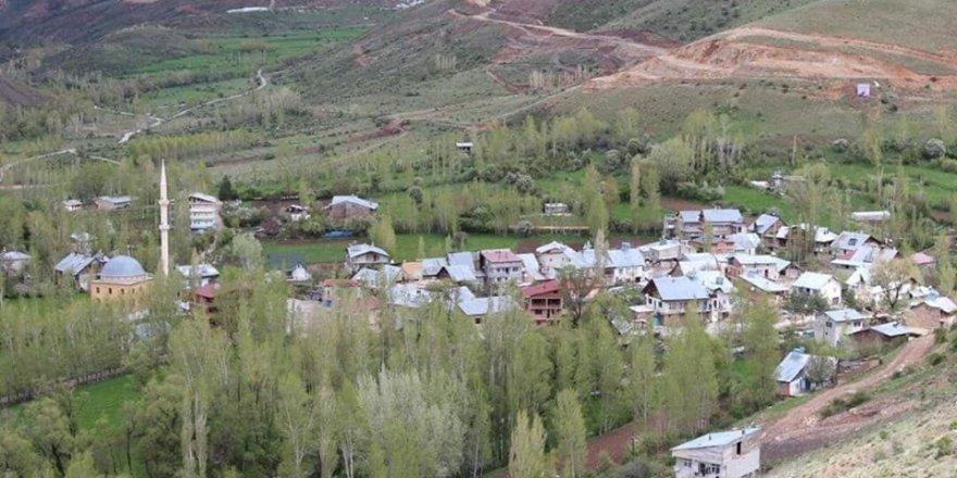 Aydıntepe Suludere Köyü Resimleri