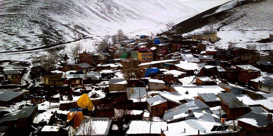 Demirözü Dikmetaş Köyü Resimleri