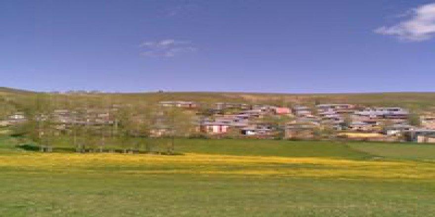 Demirözü Kavaklı Köyü Resimleri