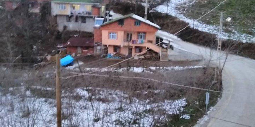 Ayvacık Eynel Köyü Resimleri