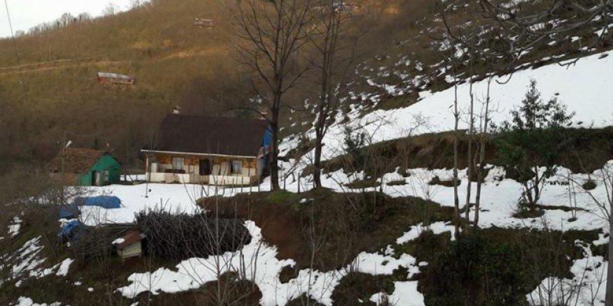 Ayvacık Ortaköy Köyü Resimleri
