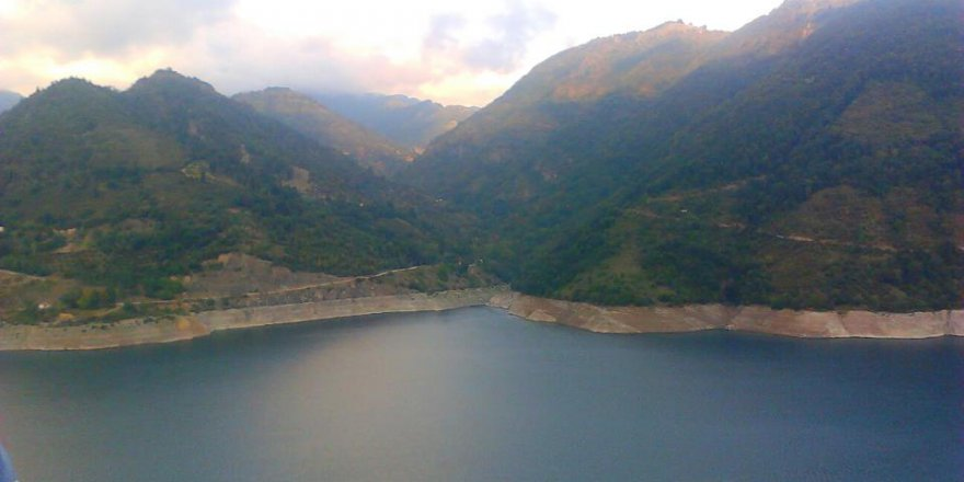 Ayvacık Ugurlu Köyü Resimleri