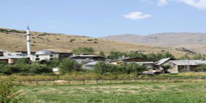 Bayburt Koçbayır Köyü Resimleri