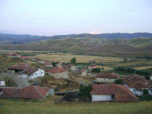 Çorum Sungurlu Dayıncak Köyü Resimleri
