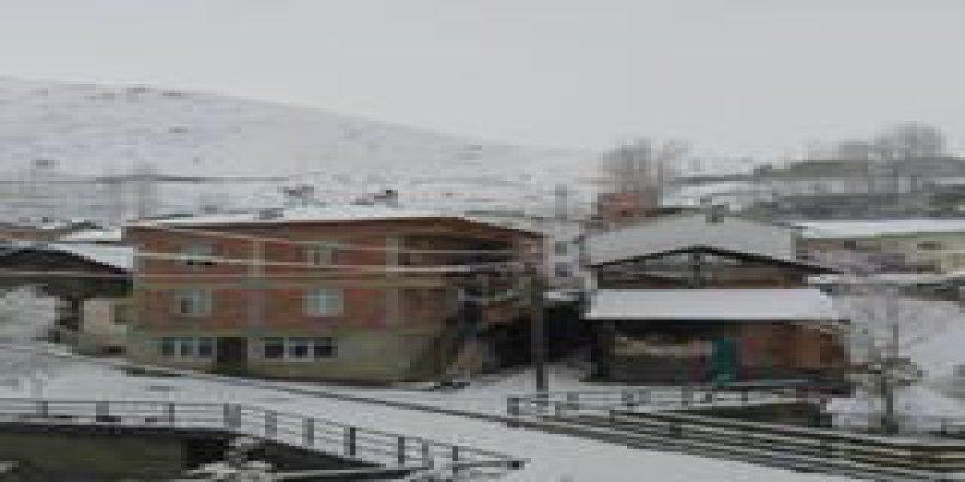 Bayburt Yazyurdu Köyü Resimleri