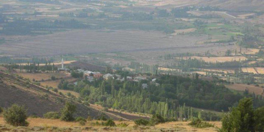 Akıncılar Kayı Köyü Resimleri