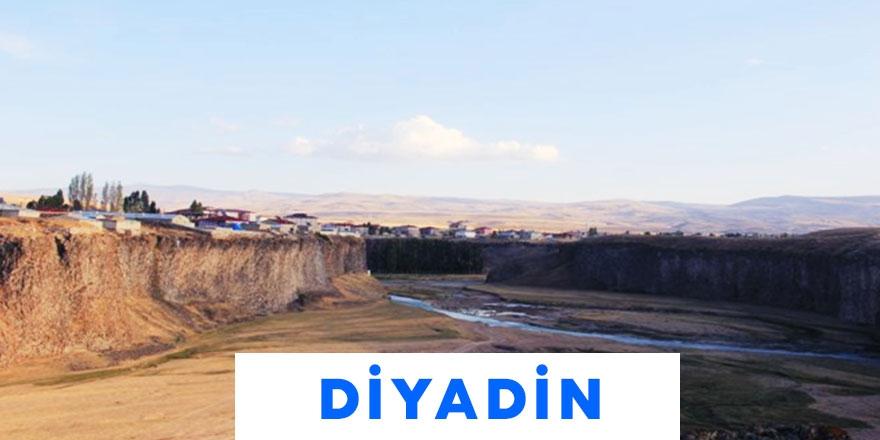 Ağrı Köyleri Resimleri Sitemize Eklendi 1
