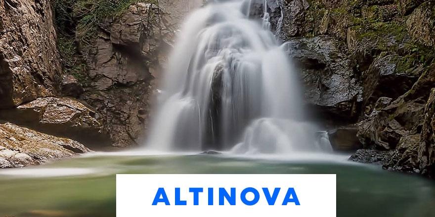 Yalova Köyleri Resimleri Sitemize Eklendi 1