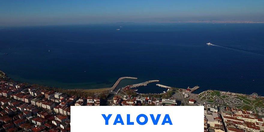 Yalova Köyleri Resimleri Sitemize Eklendi
