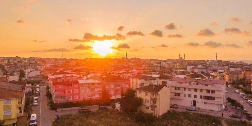 Darıca Nenehatun Köyü Resimleri
