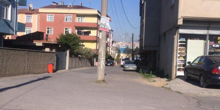 Darıca Osmangazi Köyü Resimleri
