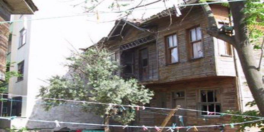 Darıca Yalı Köyü Resimleri