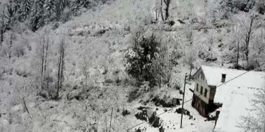 Yomra Madenköy Resimleri