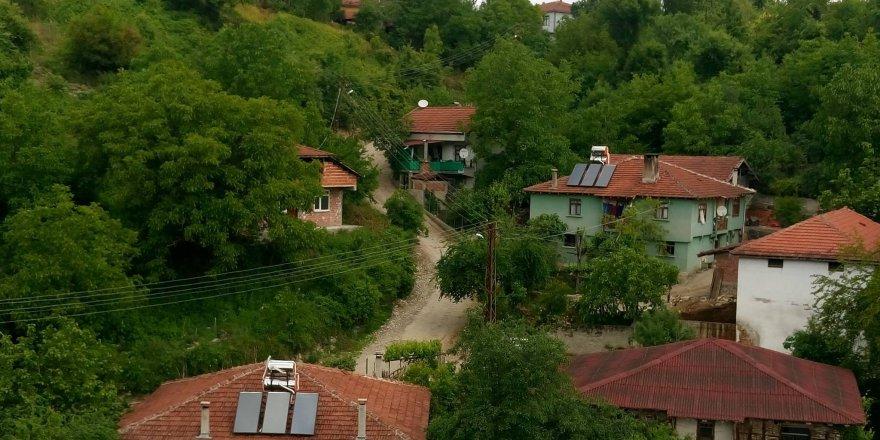 Derince Terziler Köyü Resimleri