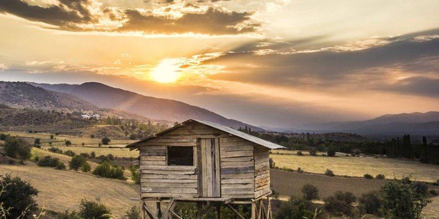 Akıncılar Uğrunca Köyü Resimleri