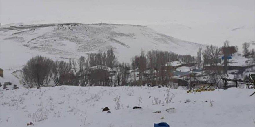 Altınyayla Tahtyurt Köyü Resimleri