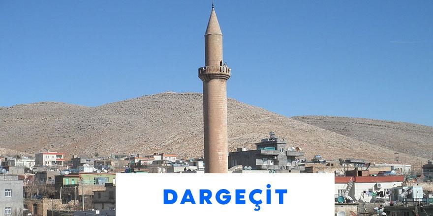 Mardin Köyleri Resimleri Sitemize Eklendi 1