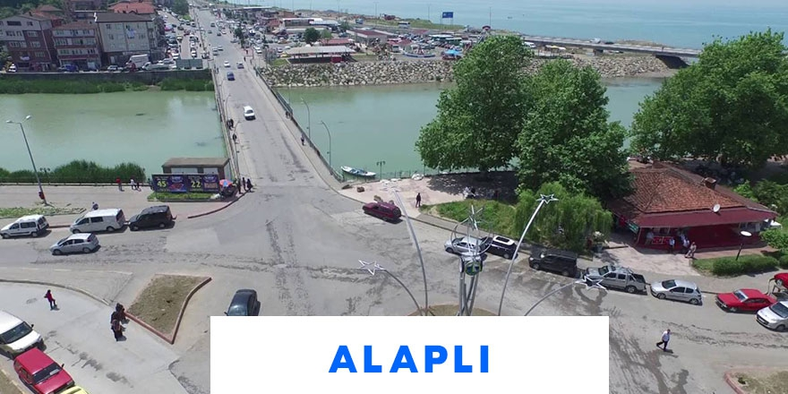 Zonguldak Köyleri Resimleri Sitemize Eklendi 1