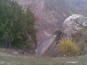 Adana Kozan Çelenuşağı Köyü Resimleri
