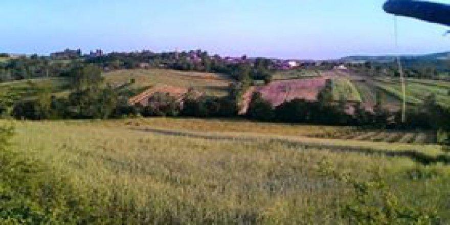 Kandıra Üğümce Köyü Resimleri