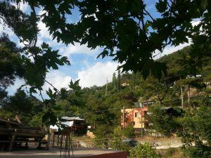 Adana Kozan Özbaşı Köyü Resimleri