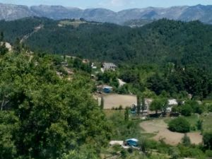 Adana Kozan Şerifli Köyü Resimleri