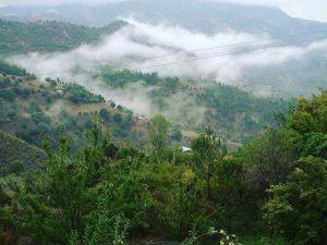 Adana Kozan Velicanlı Köyü Resimleri
