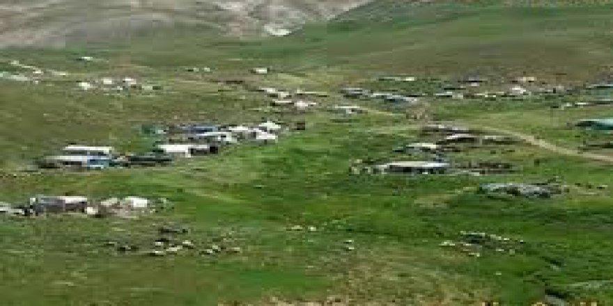 Çınar Şeyhçoban Köyü Resimleri