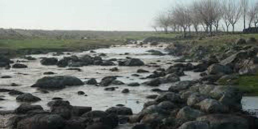 Çınar Uzunbahçe Köyü Resimleri