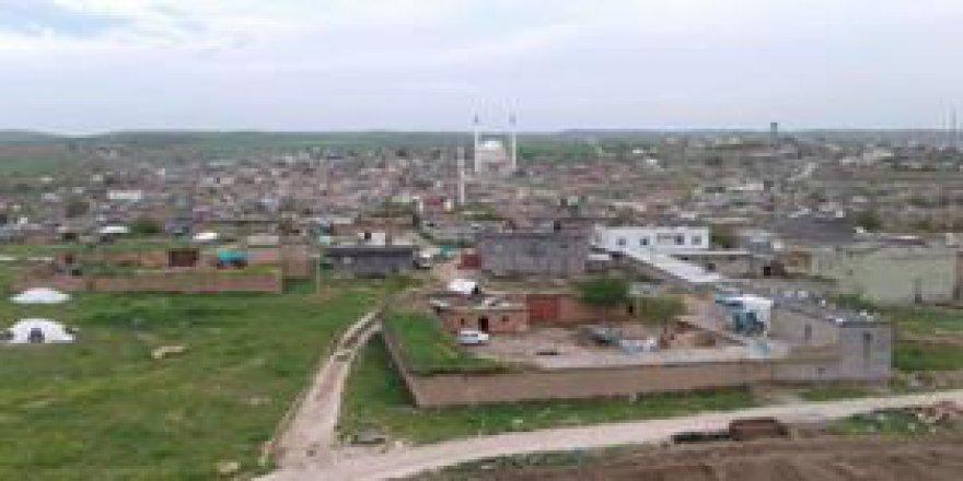 Çınar Yaprakbaşı Köyü Resimleri