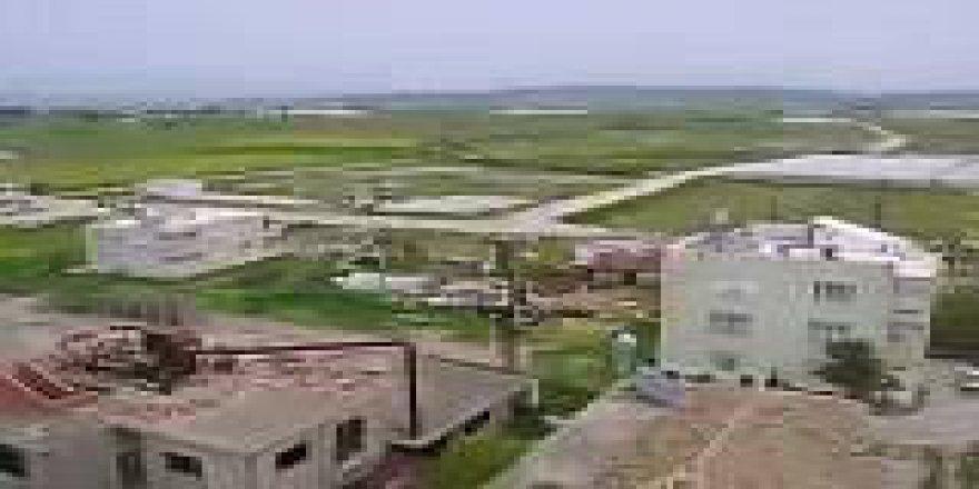 Çınar Yeşilbağ Köyü Resimleri