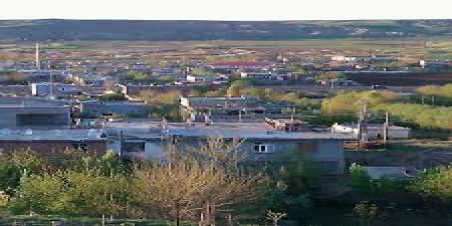 Çınar Yuvacık Köyü Resimleri