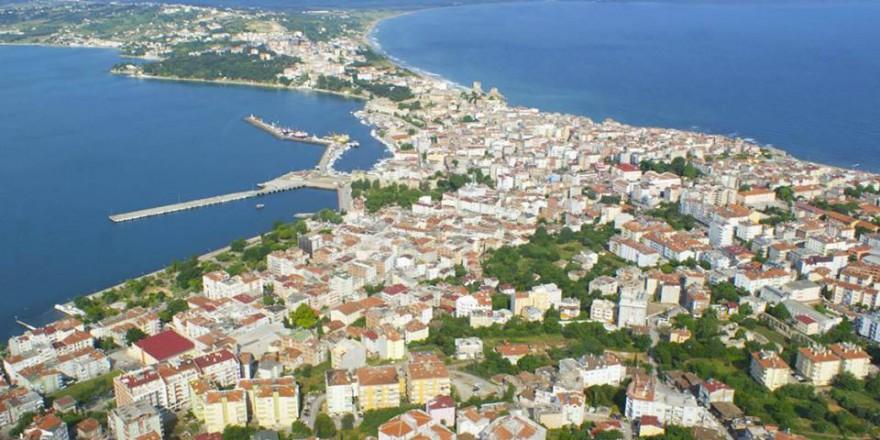 Dalaman Gürleyik Köyü Resimleri