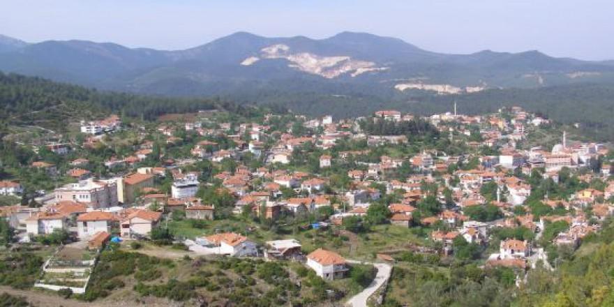 Kavaklıdere Kurucaova Köyü Resimleri