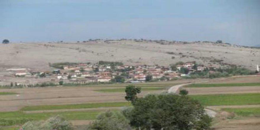 Gemerek Kocaoğlu Köyü Resimleri
