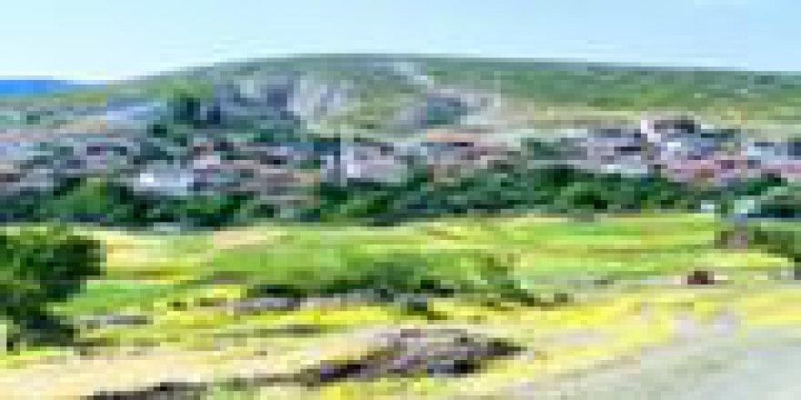 Acıpayam Pınarbaşı Köyü Resimleri