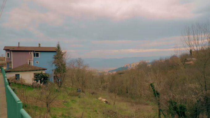İzmit Gündoğdu Köyü Resimleri 1
