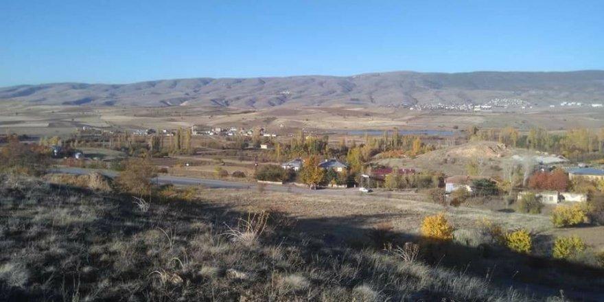 Gölova Aşağıtepecik Köyü Resimleri