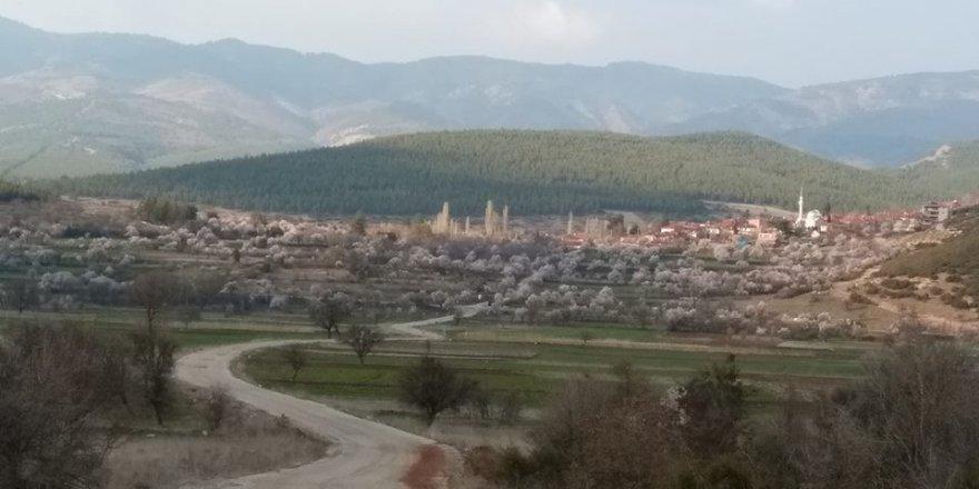 Acıpayam Sırçalık  Köyü Resimleri