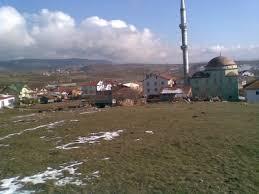 Bolu Ahmetler Köyü Resimleri 1