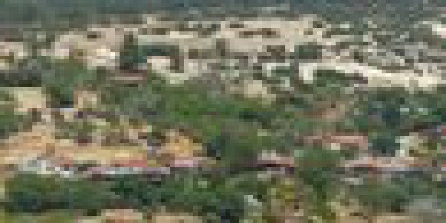 Acıpayam Yukarı  Köyü Resimleri