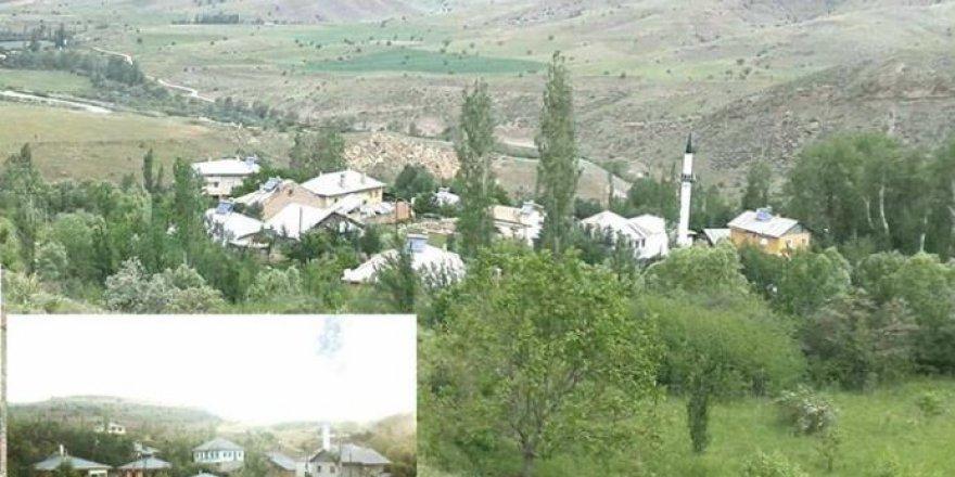 Gölova Yuvacık Köyü Resimleri