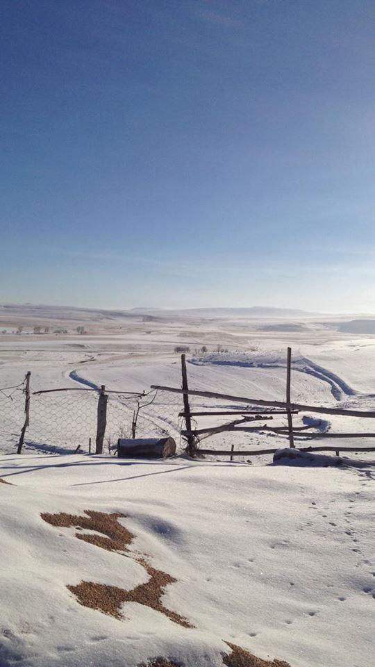 Gürün Karadoruk Köyü Resimleri 1
